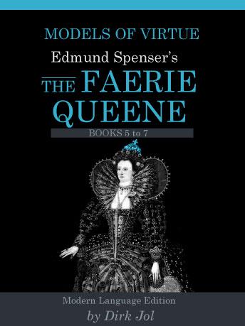 The faerie queene book 3 pdf
